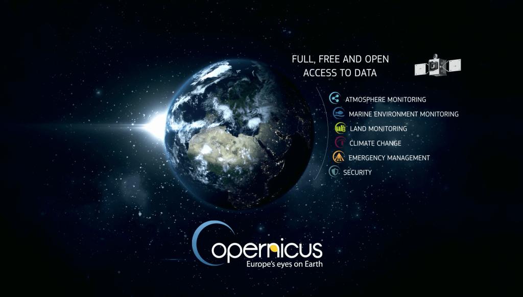 Copernicus_05