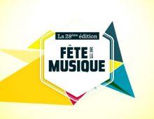 La Fête de la Musique – 2012
