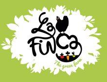 La Finca : Website